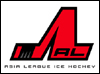 asian league ice hockey