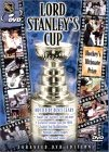 Lord Stanleys Cup