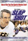 Slap Shot collectors edition