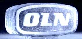 OLN NHL Stanley Cup playoff coverage