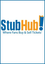 Sports NHL and Hockey Tickets on StubHub.com!